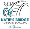 Katie's Bridge To Independence